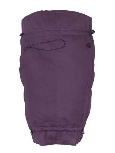 Insertable extra Momawo Purple S